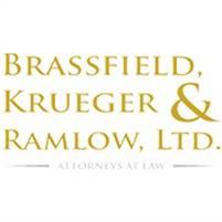 Brassfield Krueger and Ramlow. Ltd